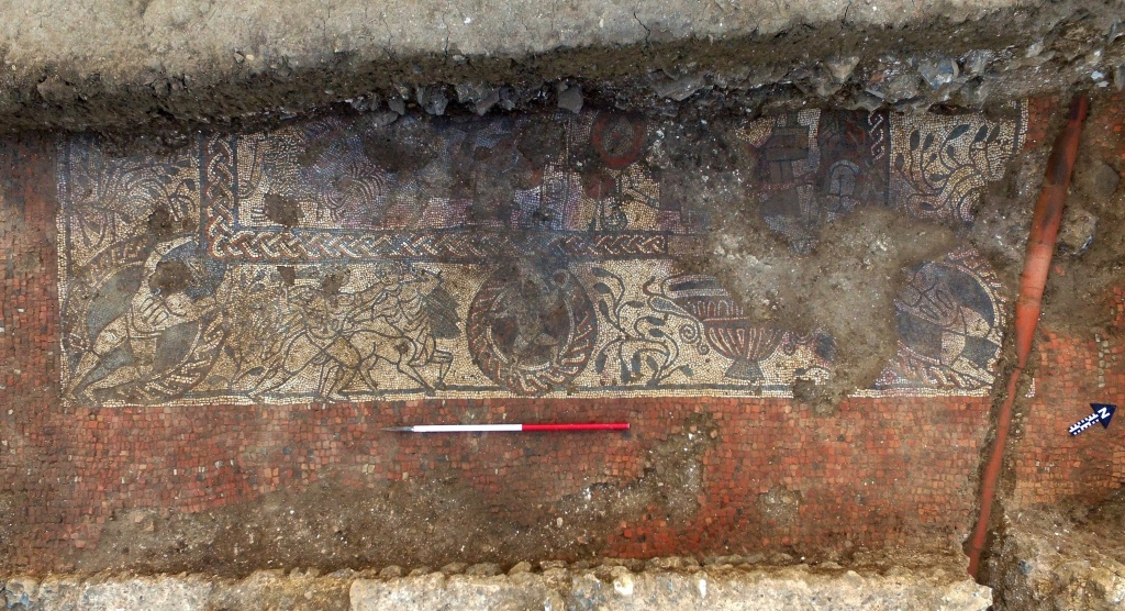 Mosaic-section-unearthed-in-2017.jpg