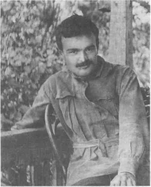 А.В. Арциховский в год окончания университета. 1925 г..jpg