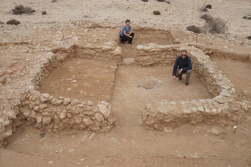 0x0-earliest-islamic-site-discovered-in-qatar-desert-1551859416622.jpg
