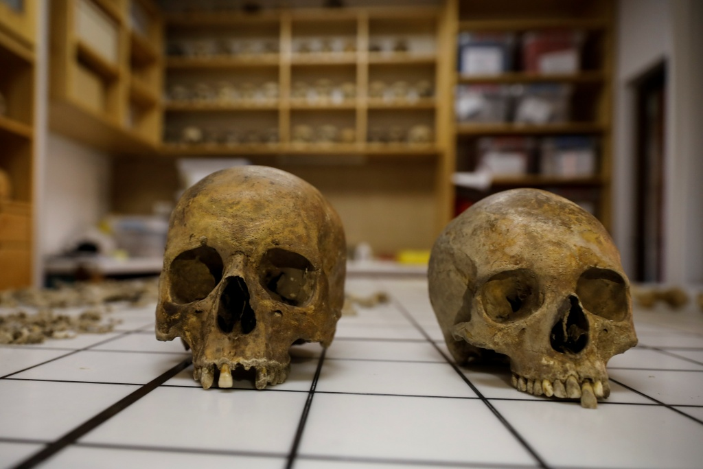 Skulls-found-inside-Roman-sarcophagus-at-Viminacium-Serbia.-Photo-by-Marko-Djurica-REUTERS..jpg