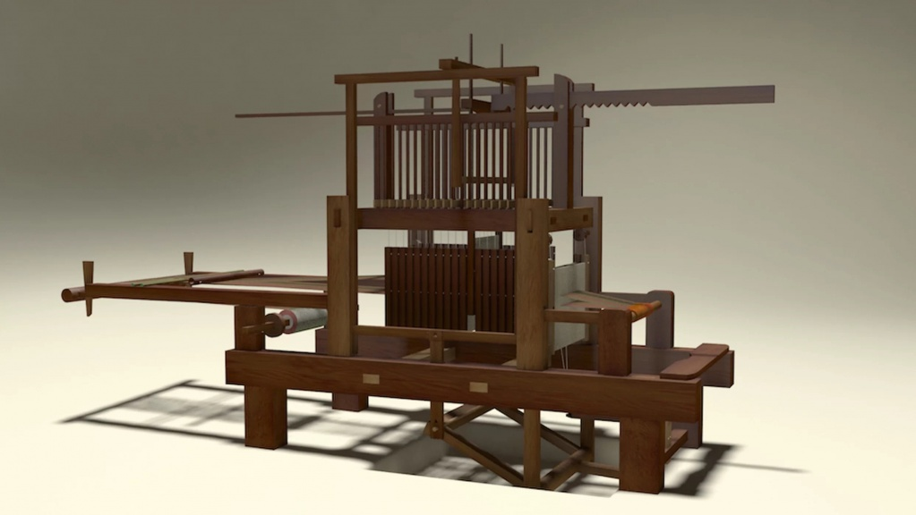 Recreation-of-loom.jpg