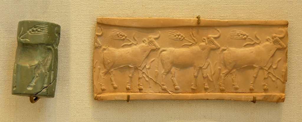 Cylinder_seal_cattle_Louvre_MNB1906.jpg
