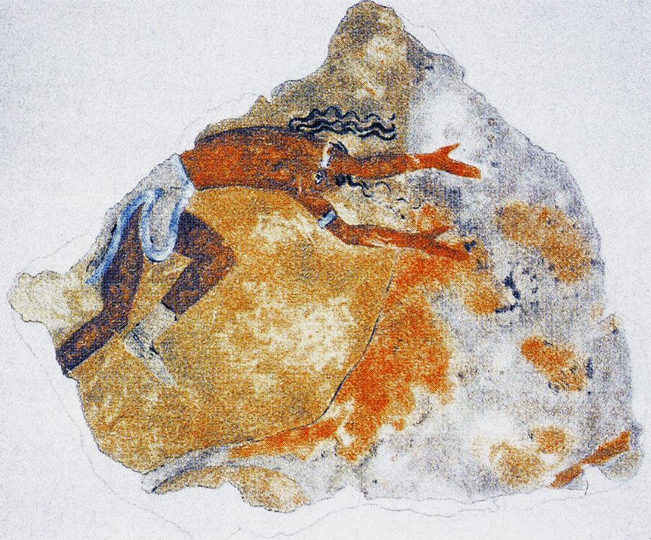 fresco-fragment-from-avaris-16th-c-b.png