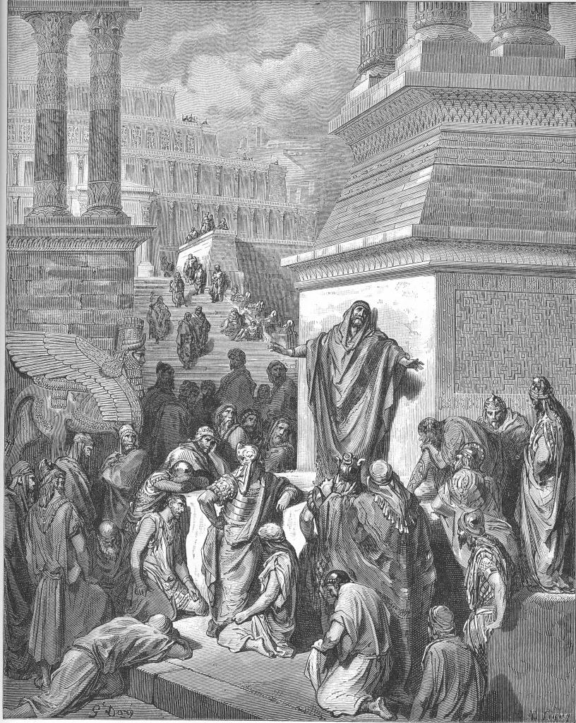138.Jonah_Preaches_to_the_Ninevites.jpg