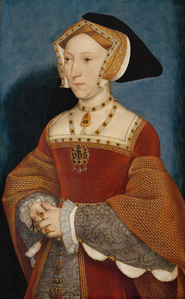 Hans_Holbein_the_Younger_-_Jane_Seymour,_Queen_of_England_-_Google_Art_Project.jpg