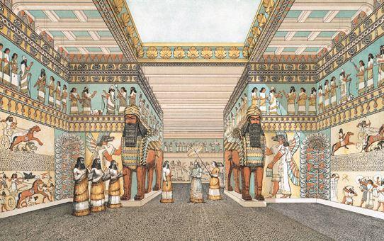 SargonII palace2.JPG