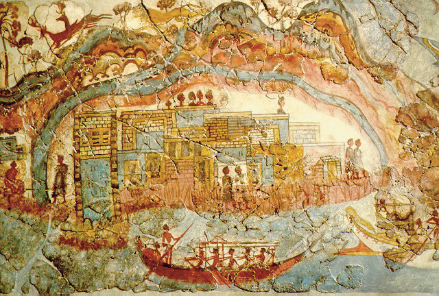 Minoan_fresco,_showing_a_fleet_and_settlement_Akrotiri.jpg