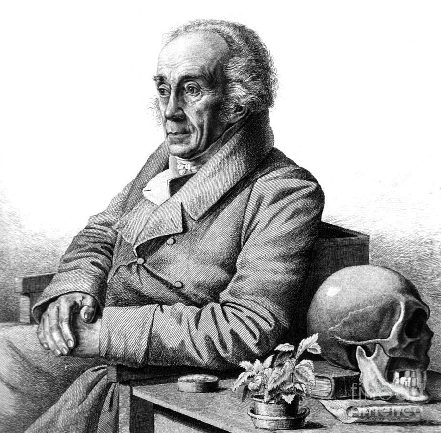1-johann-blumenbach-german-physiologist-science-source.jpg