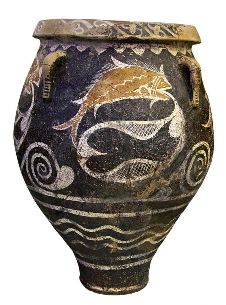 Small_pithos,_fish_in_a_net,_Phaistos,_1800-1700_BC,_AMH,_144972_cropped_white_bg.png