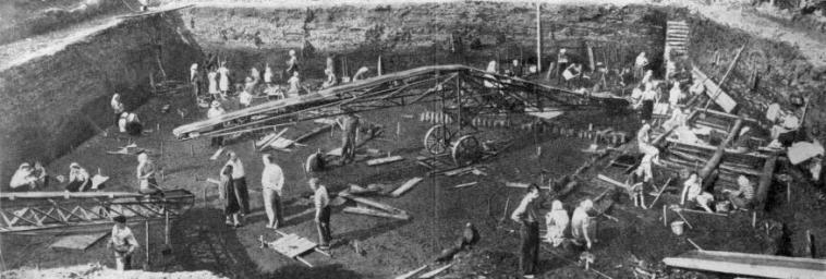 Раскопки 1954.jpg